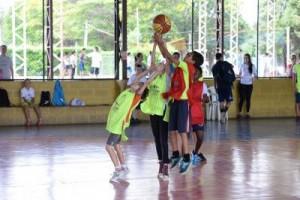 Foto: Arquivo- Eliandro Figueira - SCS/PMI